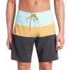 "Billabong Tribong Solid Pro 19"" Boardshorts"