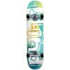 Blind Water Color 7.875 Skateboard Complete