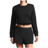 The North Face '92 Rage Fleece Cropped Fleece - Women's