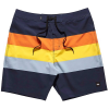 "Banks Point 18"" Boardshorts"