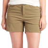"Patagonia Quandary 5"" Shorts - Women's"