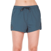 Obey Clothing Jax Shorts - Women's