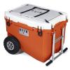RovR RollR 60 Cooler