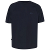 Oakley Tech Knit Shirt