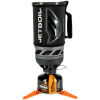 Jetboil Flash(R) Cooking System