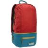 Burton Sleyton Packable Hip Pack