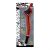 Finish Line Grunge Brush Chain & Gear Cleaning Tool
