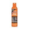 Finish Line Citrus Bike Degreaser - 12oz Aerosol Can