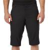 Giro Havoc Shorts