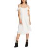 Volcom Winding Roads Dress - Women's