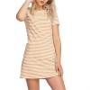 Volcom Looking Out Dress - Women's