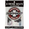 """Independent Genuine Parts 7/8"""" Allen Skateboard Hardware"""