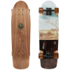 Arbor Pilsner Photo Cruiser Skateboard Complete