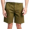 Mollusk Walk Shorts