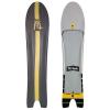 Aesmo Phantom 158 Factory Pow Surfer 2019