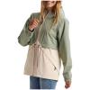 Burton Narraway Rain Jacket - Women's