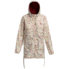 Burton Hazlett Packable Jacket - Women's