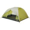 Big Agnes Manzanares HV SL 3 mtnGLO(TM) Tent