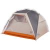 Big Agnes Titan 4 mtnGLO(TM) Tent