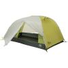 Big Agnes Manzanares HV SL 2 mtnGLO(TM) Tent