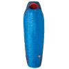 Big Agnes Anvil Horn 15 Sleeping Bag