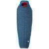 Big Agnes Anvil Horn 30 Sleeping Bag