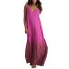 Billabong x Sincerely Jules High Point Dress - Women's
