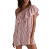 Billabong x Sincerely Jules Right Minded Dress - Women's