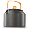 GSI Outdoors Halulite 1.8QT Tea Kettle