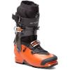 Arc'teryx Procline Carbon Support Alpine Touring Ski Boots 2017