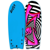 """Catch Surf Beater Original 54"""" Twin Lost Edition 4 Surfboard"""