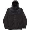 Holden Sherpa Hybrid Zip-Up Jacket