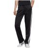 Adidas Adibreak Track Pants - Women's