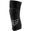 Fox Enduro Knee Sleeves