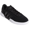 Adidas City Cup Shoes