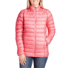 Norrona Bitihorn Superlight Down900 Jacket - Women's