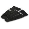 Dakine Bruce Irons Traction Pad
