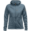 Fjallraven Abisko Trail Fleece Jacket - Women's