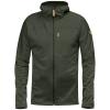 Fjallraven Abisko Trail Fleece Jacket
