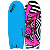 Catch Surf Beater Original 54 - Lost Edition 4 Surfboard