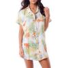 Rhythm Tropicana Dress - Women's