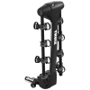 Thule Apex XT 4 Bike Rack
