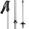 Jones Explorer Adjustable Poles 2019