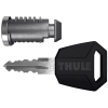 Thule One-Key System (Set of 4)