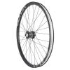 """e*thirteen LG1 EN Race 29"""" Boost Carbon Wheels"""