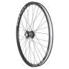 """e*thirteen LG1 EN Race 27.5"""" Boost Carbon Wheels"""