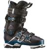 Salomon QST Pro 100 TR Alpine Touring Ski Boots 2020