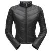 Spyder Solitude Crop Down Jacket - Women's