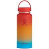 Hydro Flask 32oz Wide Flex Cap Water Bottle