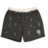 Imperial Motion Seeker Stretch Volley Shorts